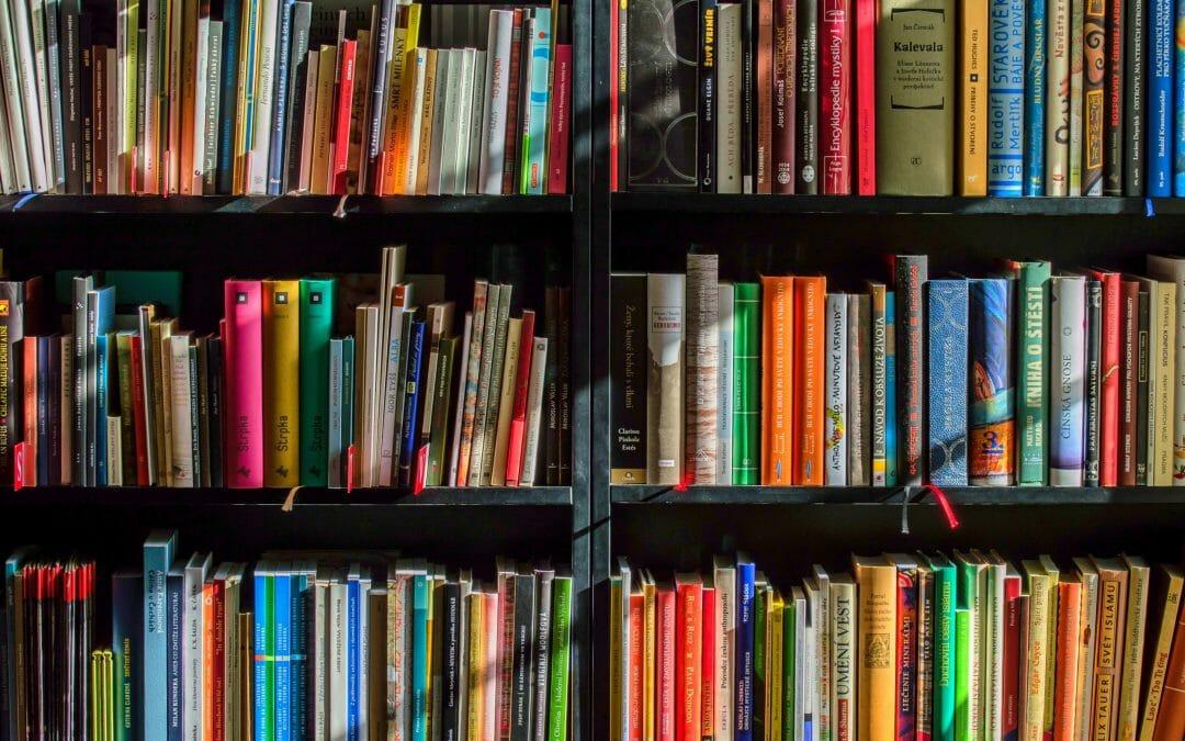 Alternatywna Lista Lektur